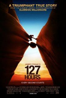 127 de ore