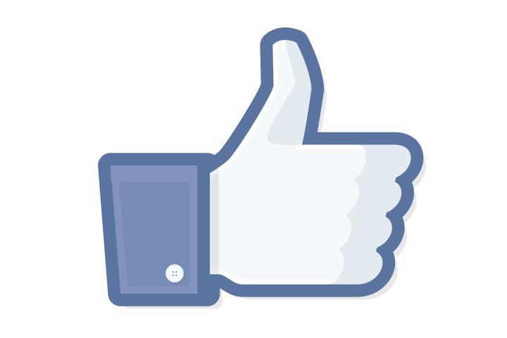 Facebook la 10 ani