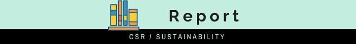 Cele mai bune rapoarte de sustenabilitate din lume