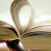 Ce voi citi în 2018? Partea II – literatură românească