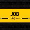 Joburi în CSR / sustenabilitate XVII