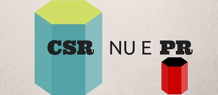 Resursa de CSR II